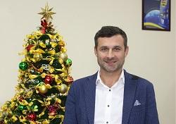 Vasyl_Katriy_Geschäftsführer_der_Kiosk_IT_System_Trading_LLC